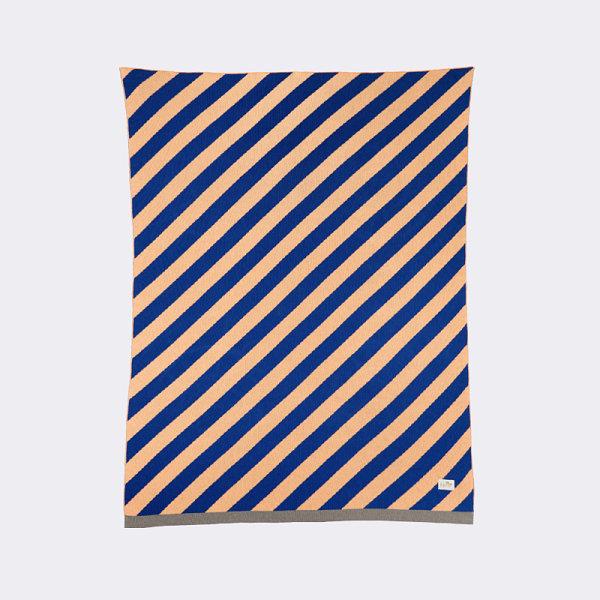 Одеяло в дизайне интерьера
