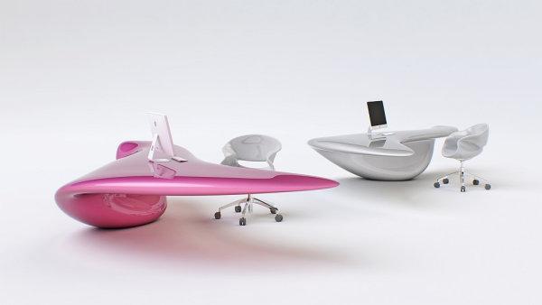 Столики для компьютера