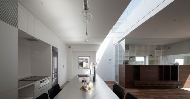 house-frame-by-uid-architects-10