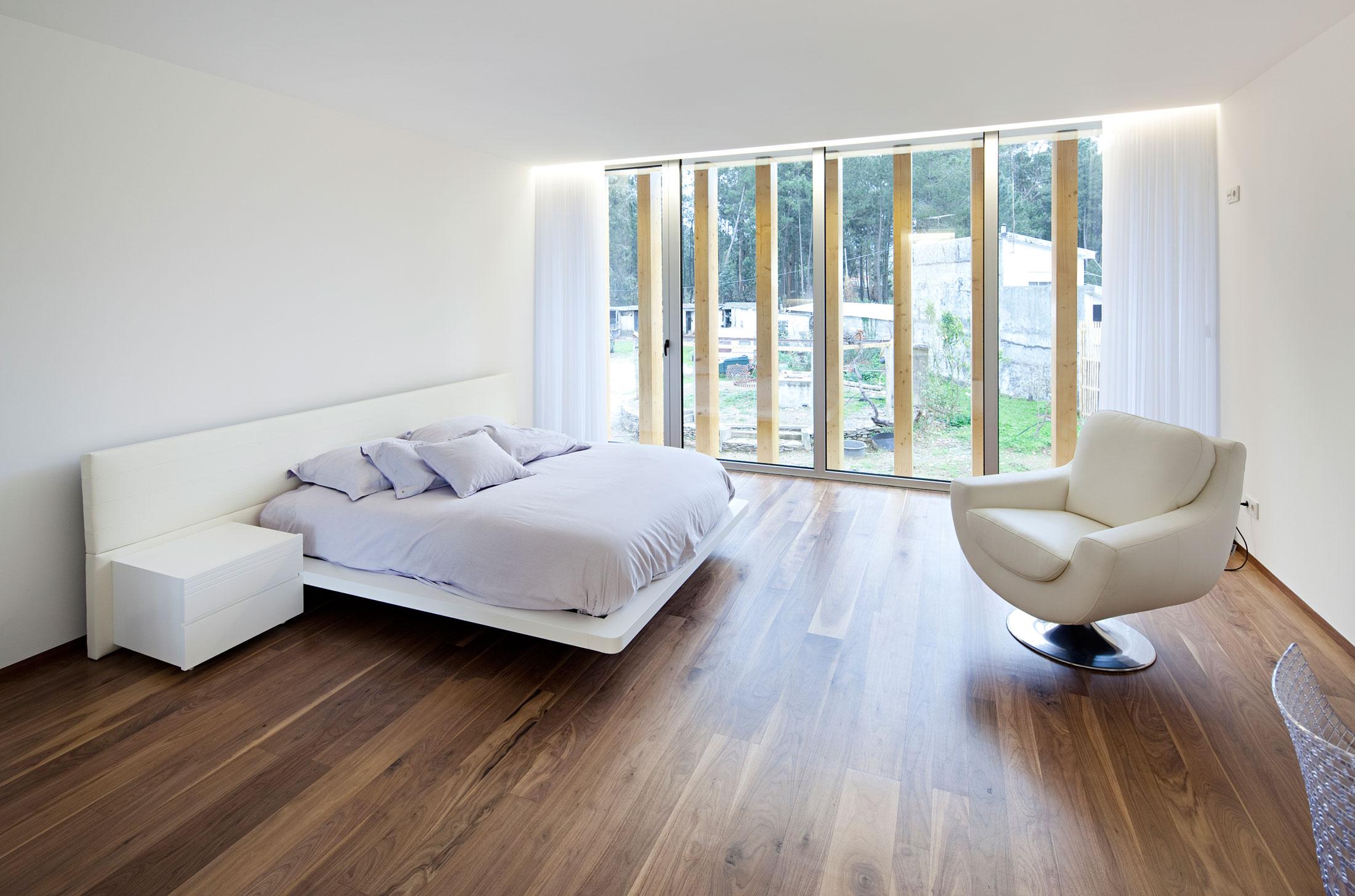 Эксклюзивные шторы в дизайне интерьера помещения