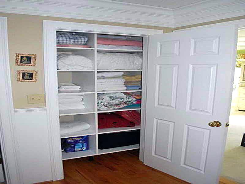 Система для хранения белья