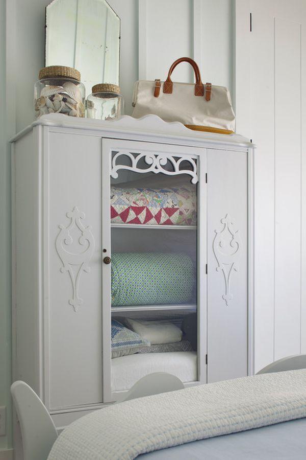 Шкаф для хранения вещей