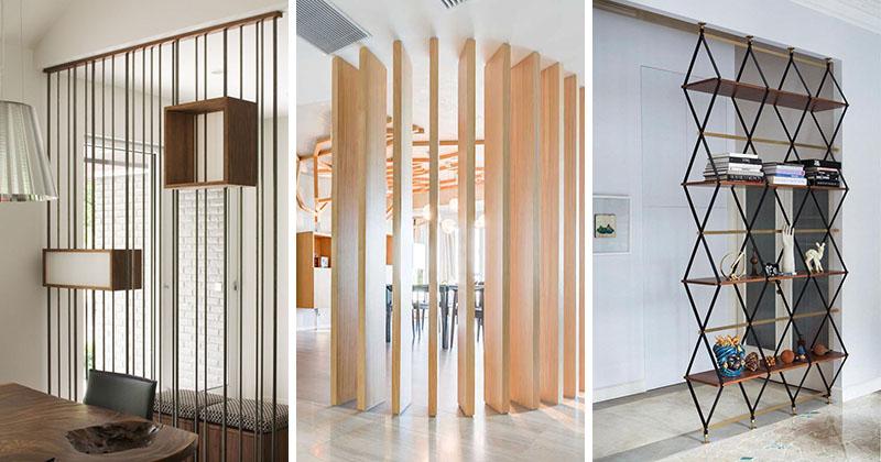 Идей декора для современного интерьера квартиры
