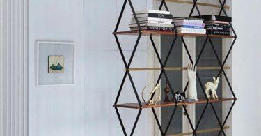 Идеи декора для современной квартиры