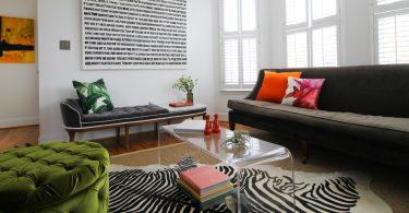 Дизайн своими руками: идеи для вашего дома, которые легко воплотить в жизнь