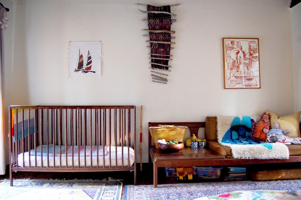 Идеи для вашего дома своими руками: необычный декор на стенах