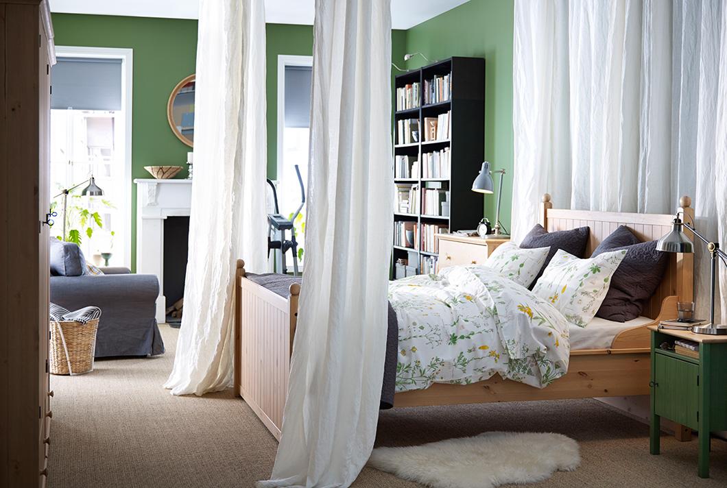 дизайн спальни икая фото 44 лучших вариантов