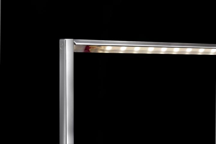 Превосходный светильник Illumini lighting