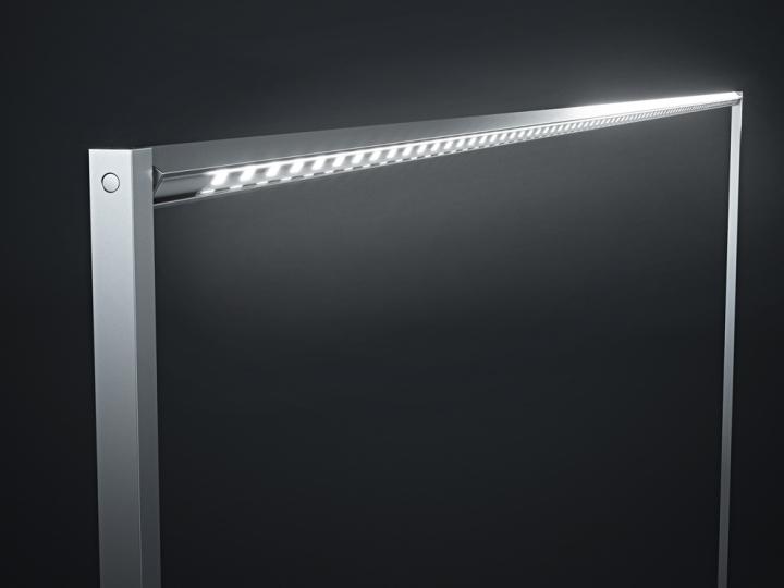 Красивый светильник Illumini lighting