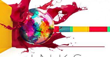 «Чернила»: новая увлекательная видеоигра от студии State Play