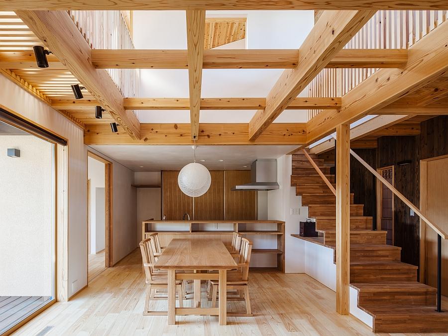 Оформление интерьера помещения в классическом стиле