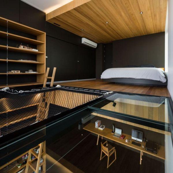 Советы по дизайну интерьера и выбору мебели
