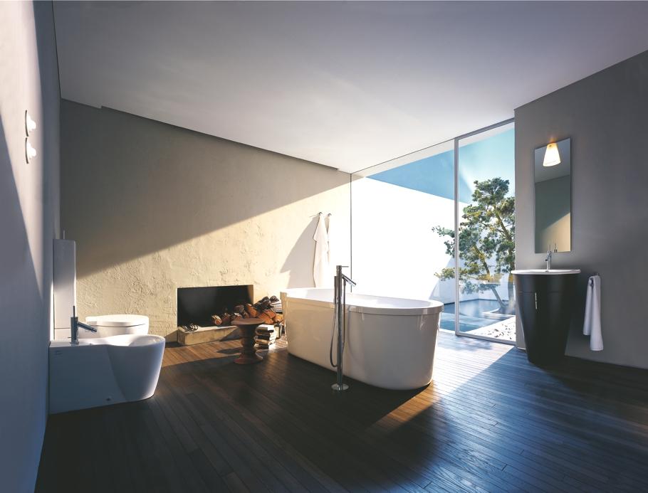 Мебель для ванной старк гостиная комната с мебелью
