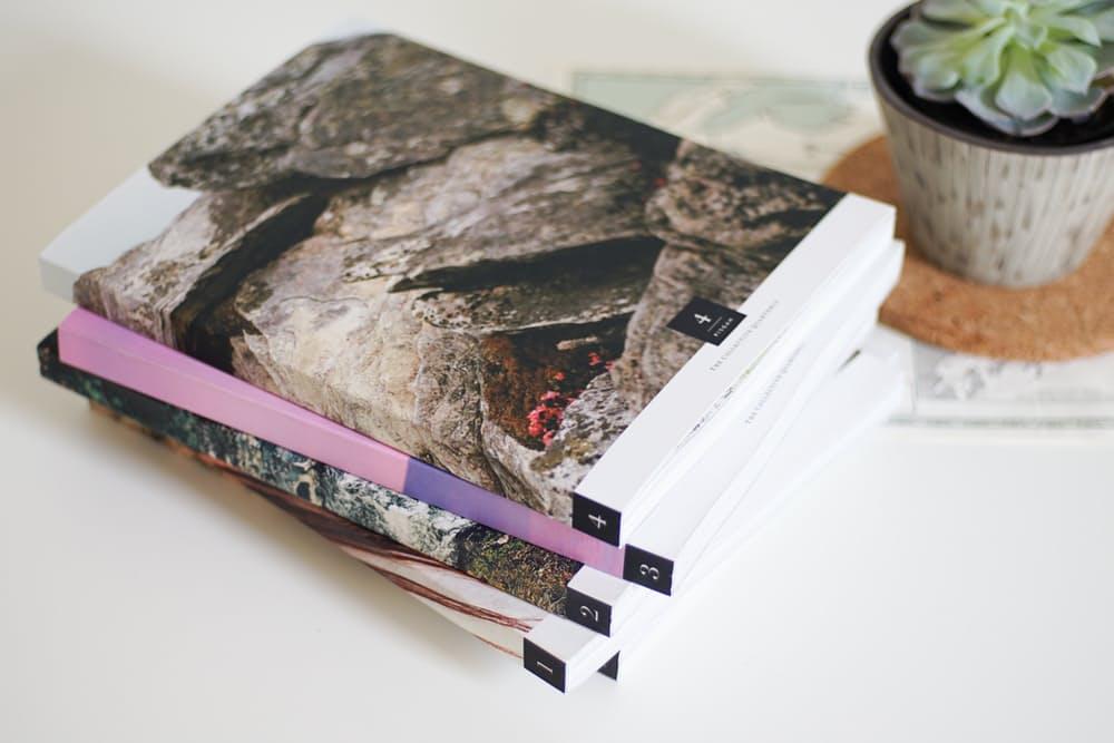 Интерьер дома в скандинавском стиле: подборка книг