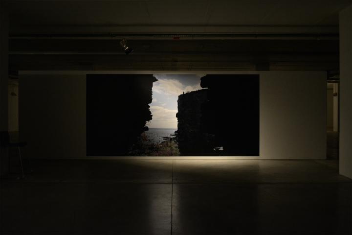 Современный интерьер выставочного зала - Фото 25
