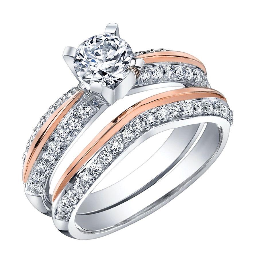 Картинки по запросу Женские кольца на любой вкус