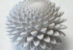 Джон Эдмарк: анимация скульптур, распечатанных на 3d-принтере