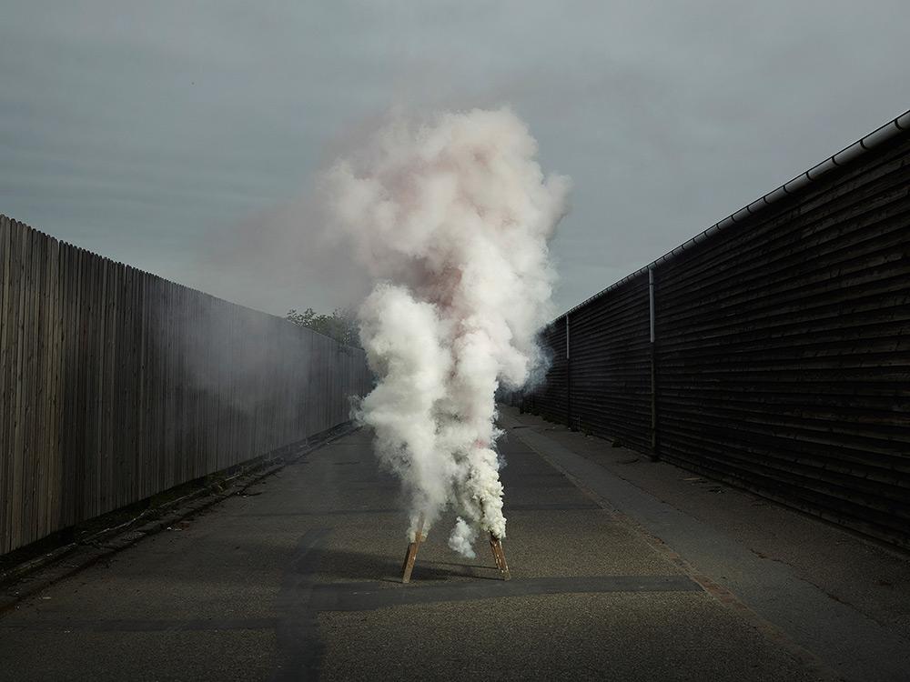 какому дым фото картинки всем, арсенале