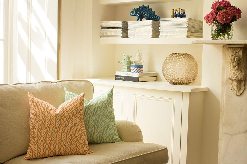 Новая коллекция подушек от Nina Kullberg - фото 1