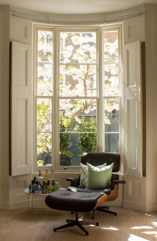 Новая коллекция подушек от Nina Kullberg - фото 4