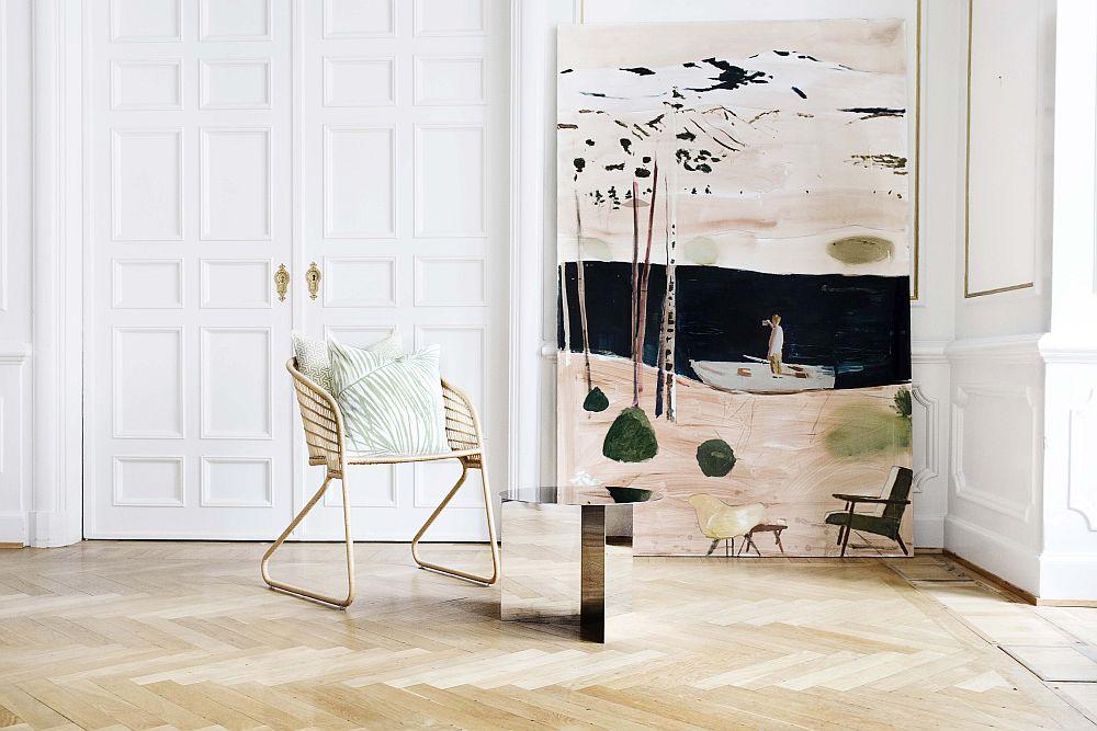 Новая коллекция подушек от Nina Kullberg - фото 6