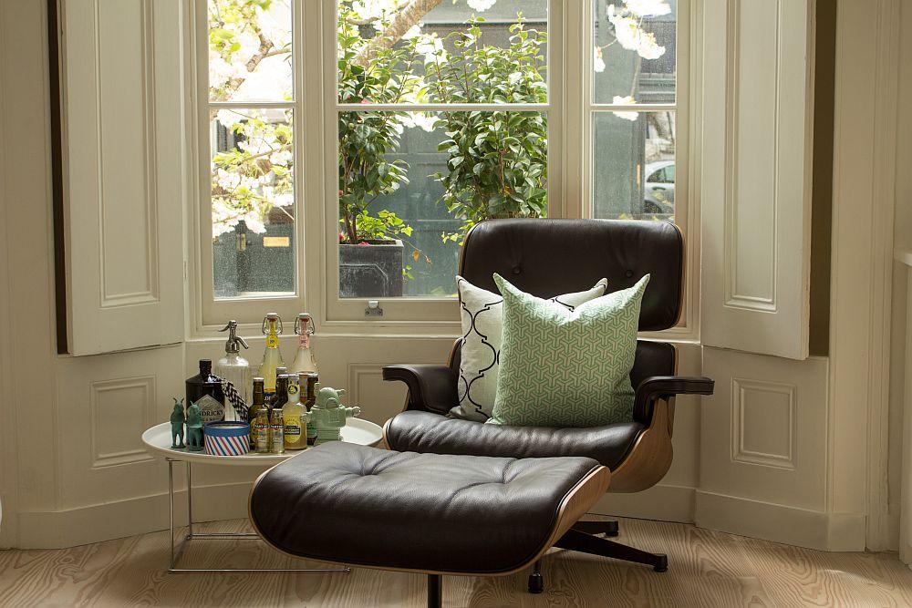 Новая коллекция подушек от Nina Kullberg - фото 8