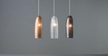 Светильники из коллекции Tree Frost