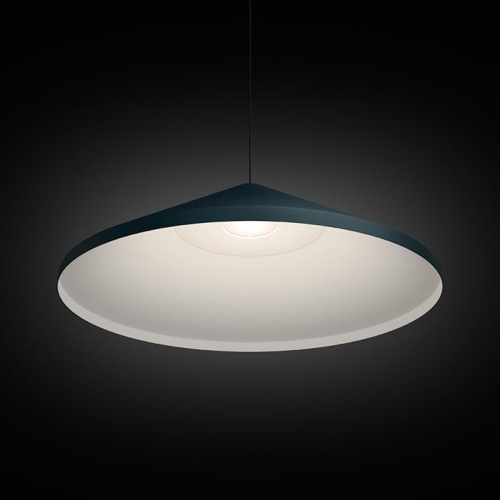 Изящная коллекция светильников - Фото 10