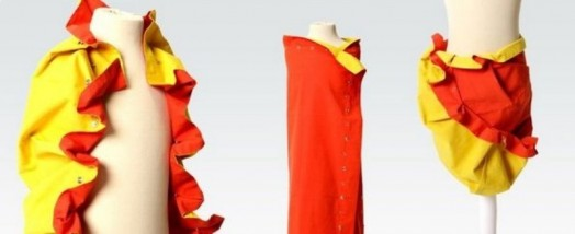 Нарядные костюмы для детей - Фото 1