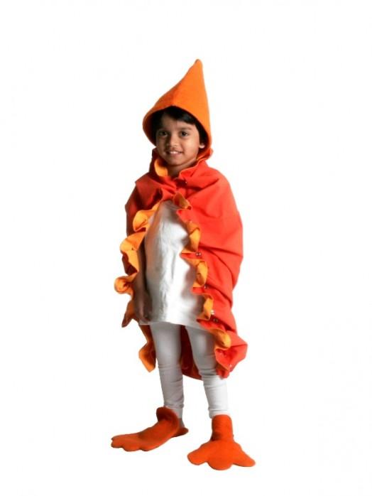 Нарядные костюмы для детей - Фото 2