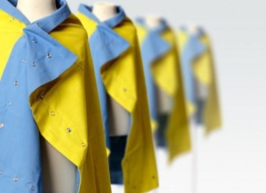 Нарядные костюмы для детей - Фото 3