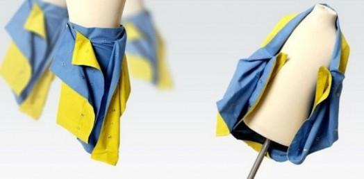 Нарядные костюмы для детей - Фото 5