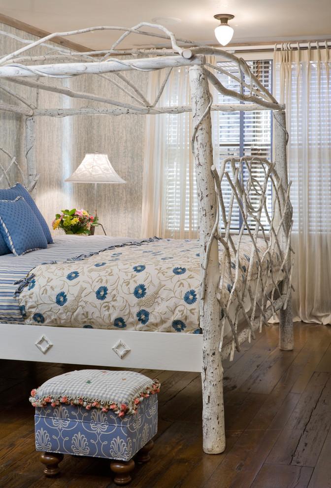 Восхитительное постельное белье для кровати