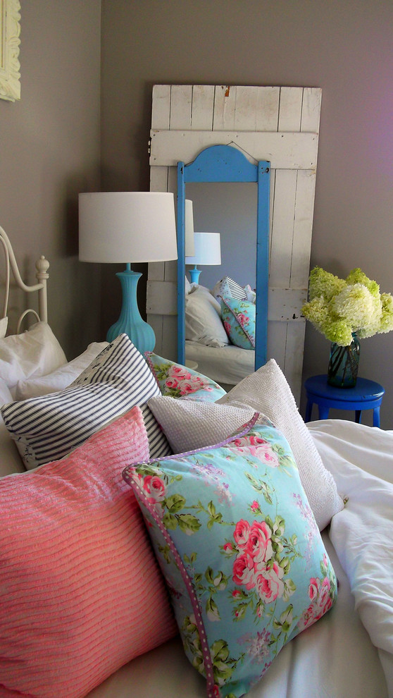 Уникальное постельное белье для кровати