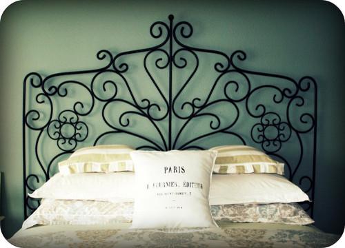 Удивительное постельное белье для кровати