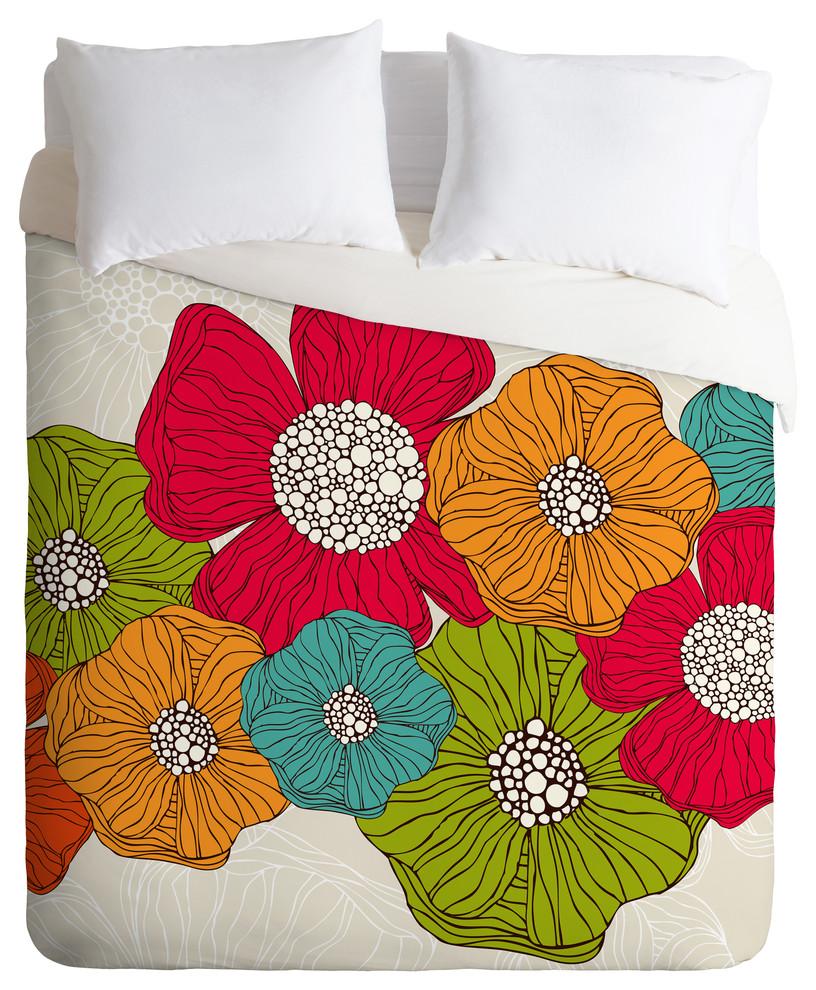 Красивое постельное белье для кровати