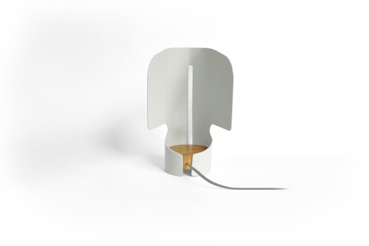 Необычный и лаконичный дизайн светильников - Фото 3