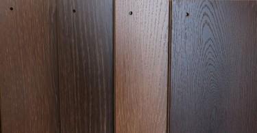 Ламинатные полы в интерьере гостиной