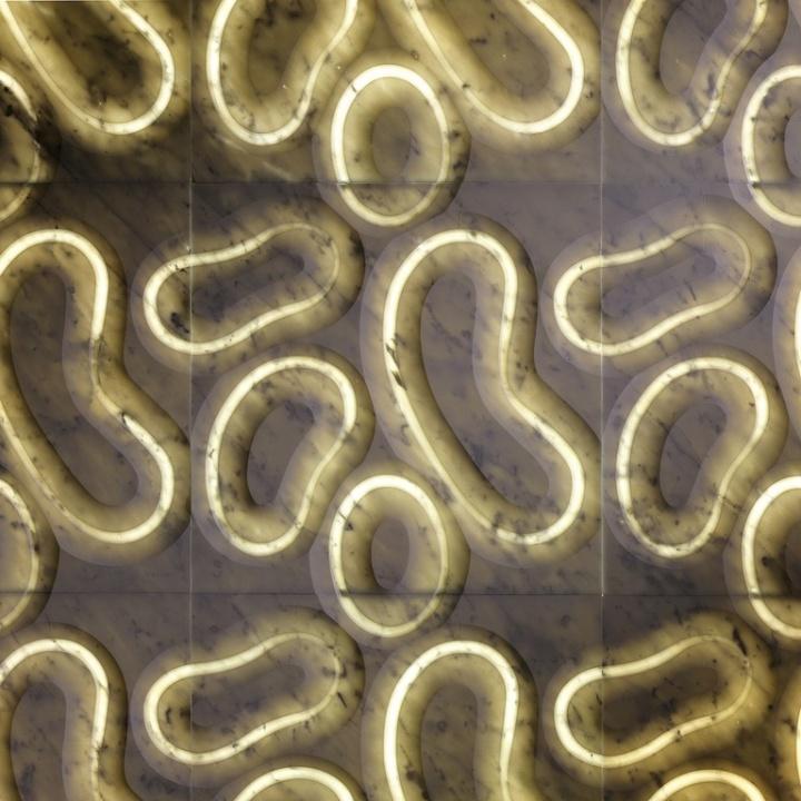 Умопомрачительная коллекция Le Pietre Luminose - очарование тёплого мрамора
