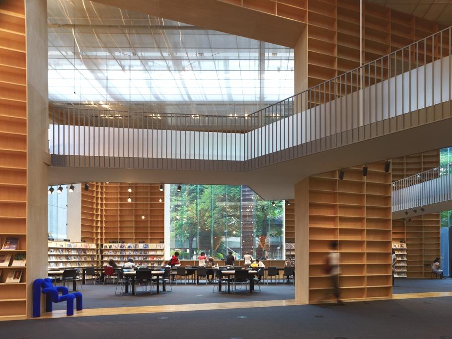 Дизайн и архитектура зданий и конструкций