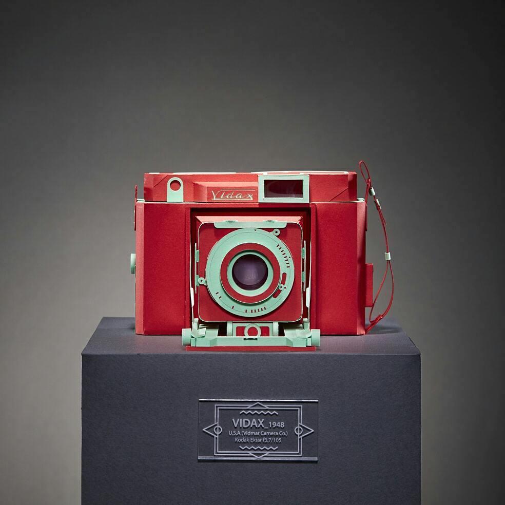 отдыхала дубае как делают фотоаппараты поздравление золотой свадьбой