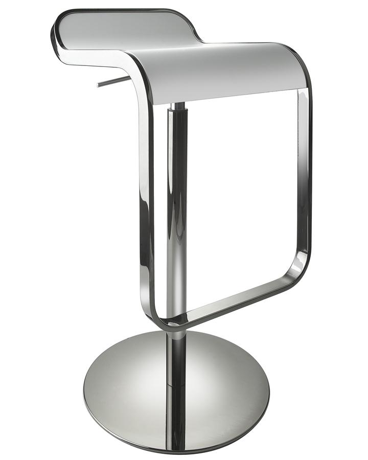 Прекрасная мебель Lem от архитектурной мастерской La Palma