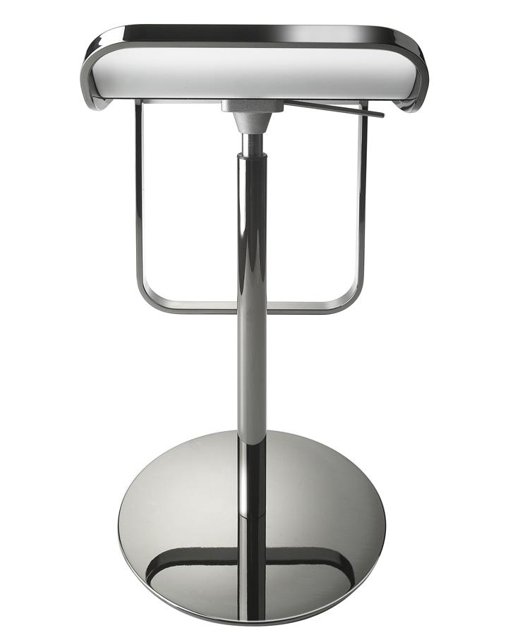 Замечательная мебель Lem от архитектурной мастерской La Palma