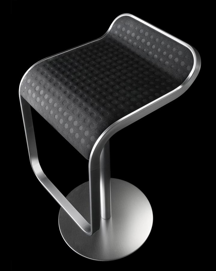 Бесподобная мебель Lem от архитектурной мастерской La Palma