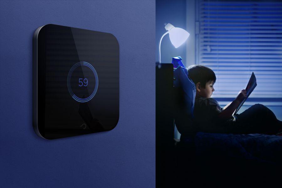 Таймер выключения света на переключатели