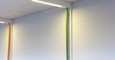 lightbracket-by-alexallen-studio-03