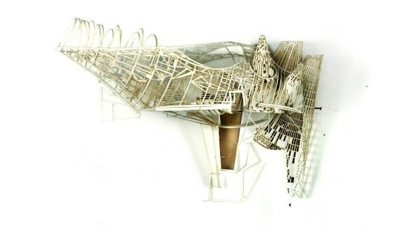 Лучшие архитектурные университеты - Фото 2