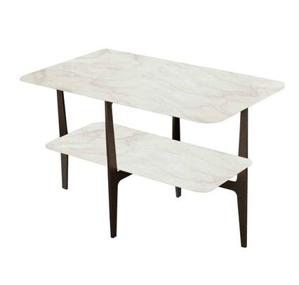 Столик Duprè от Casamilano