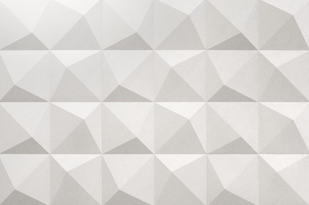 Гениальное оформление стеновых панелей от 3DWalldecor