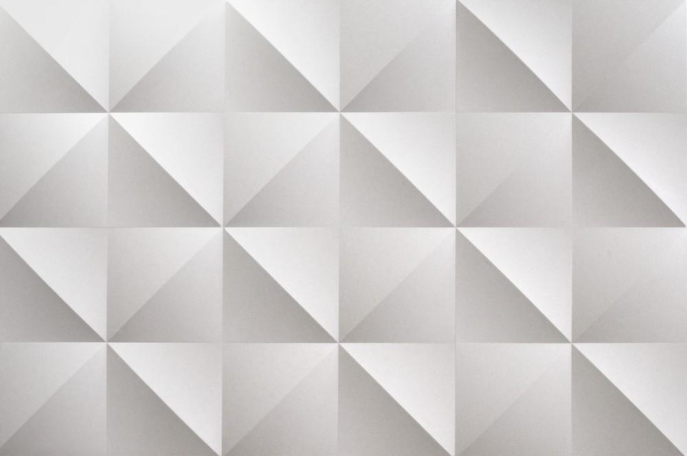 Оригинальное оформление стеновых панелей от 3DWalldecor